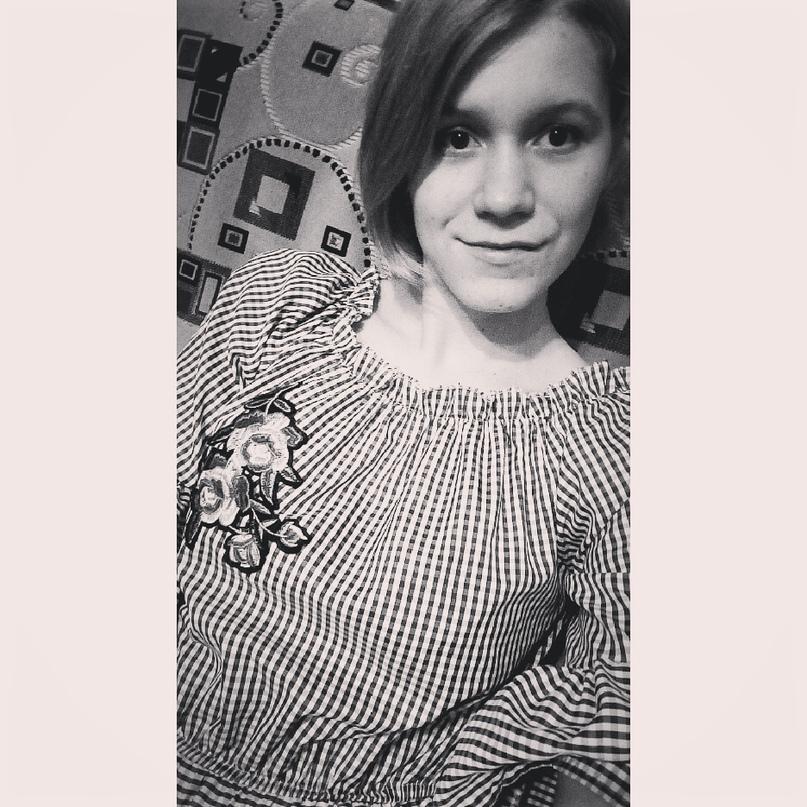 Tanya, 20, Rebrikha