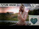 Nev Hertz Axand - Be With You Extended Mix FBM