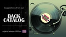 Spunky Hide And Seek Dj Ricci Remix 1998