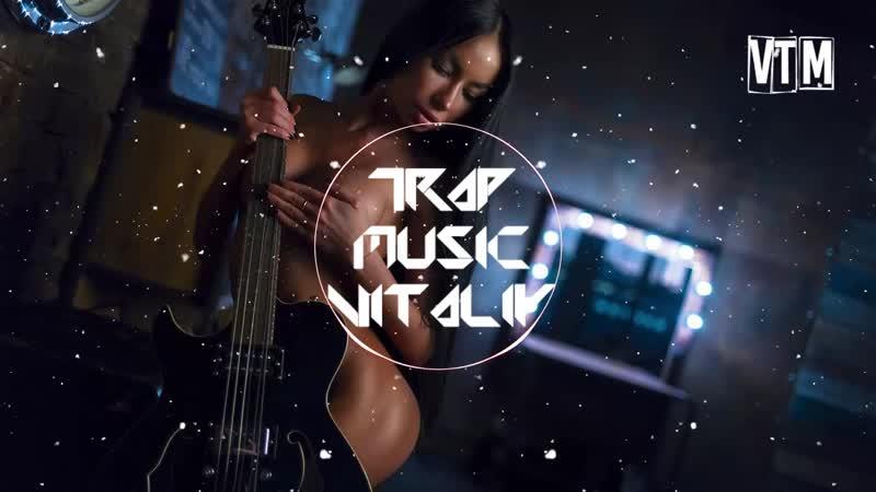 🔴 VTM - Better To Lie 🔴 music belgorod trapmusic clubmusic piter белгород moscow музыка topmusic воронеж