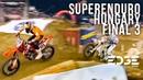 FINAL 3 FULL RACE SuperEnduro Hungary 2019 EDGEsport