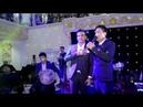 Janob Rasul va Furqat Macho Yomonsan remix