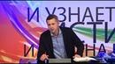 Тема Судьба твоего окружения пастор Алексей Машков 07 10 2018