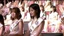 SNH48总决选冠亚军获奖感言PK||你喜欢第二名霸气自信的李艺彤呢还是第一名3147