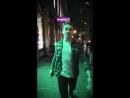 Hunter Hayes One Shot Vertical Video 2018