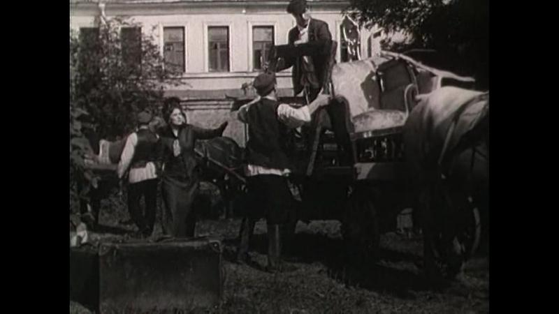 Адъютант его превосходительства 1 1969