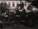 Адъютант его превосходительства. 1 1969