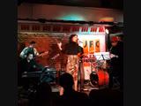 ARINA FAUL JFC jazz club 2.11