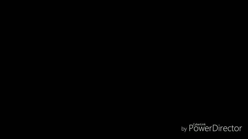 Проект_01-24_HD.mp4