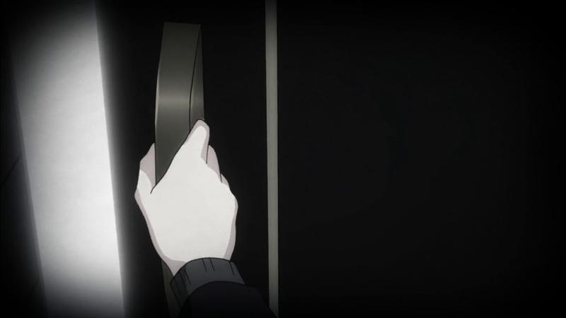{AMV}-Каково быть брошенной-Netsuzou Trap: NTR