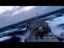 Корабли в шторм. Шторм в океане. Корабли попавшие в шторм