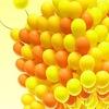 Воздушные шары - Низкие цены - ЗаказШаровЕкб