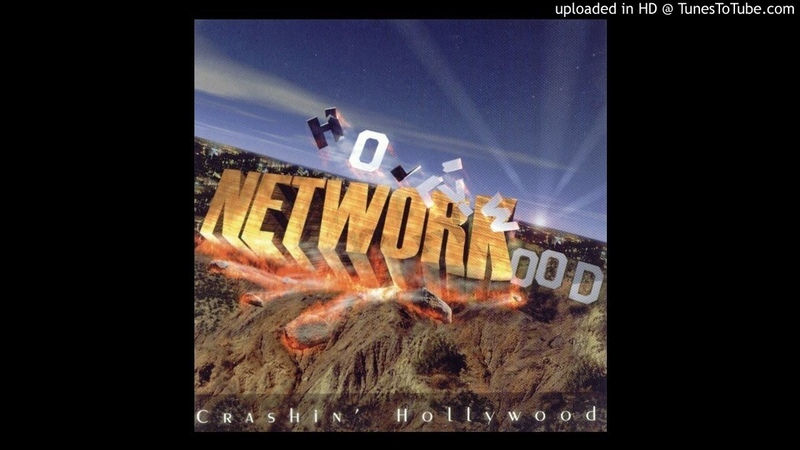 Network - Rock Me 🎧 HD 🎧 ROCK / AOR in CASCAIS