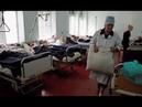 Платными школы и больницы в России станут с 1 января 2019 г. (вы за это голосовали?)