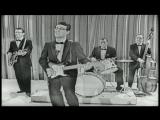 06 Buddy Holly Peggy Sue
