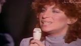 Neil Diamond &amp Barbra Streisand - You Don't Bring Me Flowers (ST