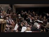 Gustav Holst - The Planets, Op. 32 -
