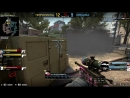 Counter Strike Global Offensive 25 09 2018 16 37 36