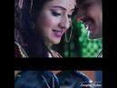 Rajat tokas video Teri masumiyt song Rajat tokas ki fan Priyanka tokas I miss you Rajat tokas