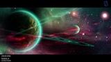 Zack Mia - Nebula (Heatbeat Remix)