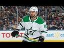 Alexander Radulov - Dallas Stars - 2018/2019 NHL