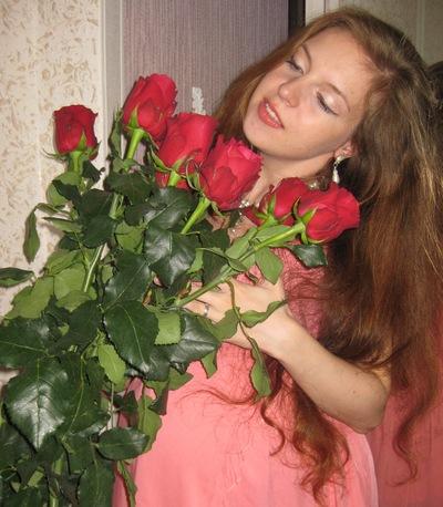 Наталья Алферова-Гущина