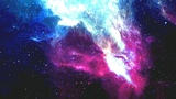 Ambient Music ~ Space Traveling ~ Background for Dreaming. Study. Arts