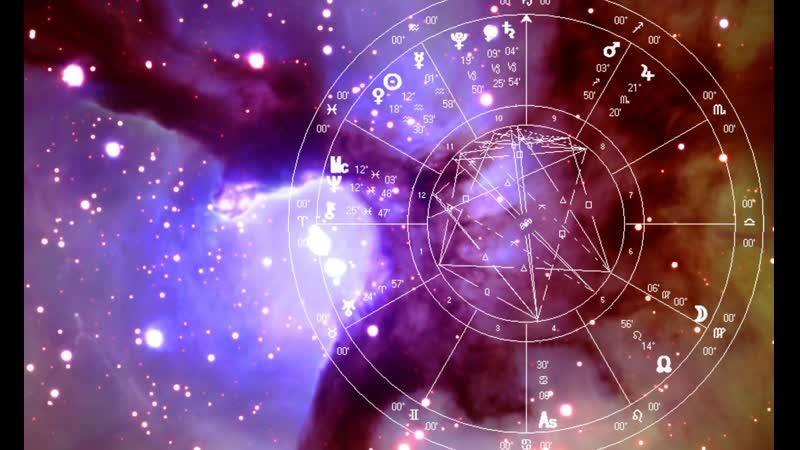 Ответы на вопросы по астрологии Тема карьера работа любовь