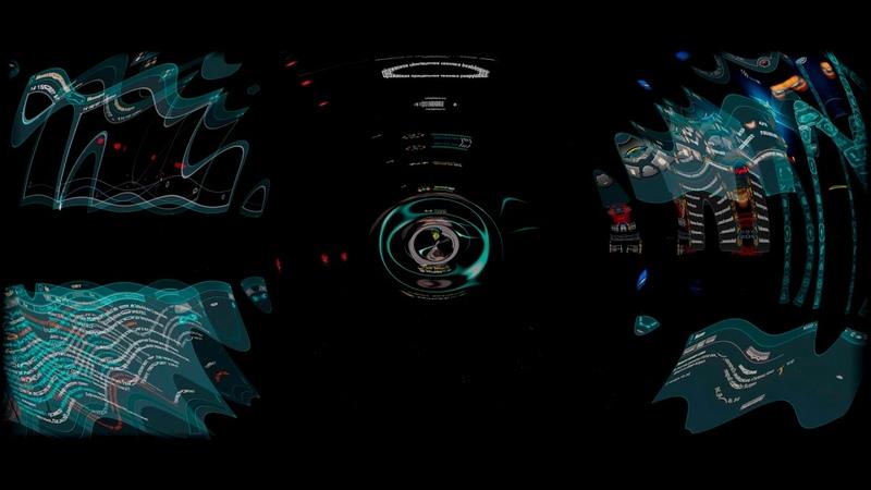 Darkorbit -RU1-2-3 Solo[ru2,1080HD]