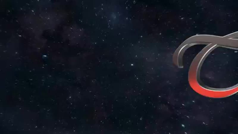 Adam Morris Cederquist - Oblivion (Original Mix) [Sundance] Official Music Vid