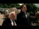 Клан Сопрано S04E08 Фьюрио улетел к отцу Кармела скучает