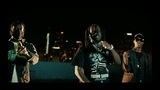 Skengdo x AM ft. Chief Keef - Pitbulls Official Video Directed by J.R. Saint