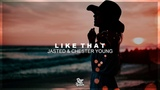 Jasted &amp Chester Young - Like That