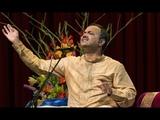 A memorable rendition by Pandit Sanjeev Abhyankar and Pandit Yogesh Samsi - Raga Yaman