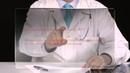 Аппарат Дабло ультразвуковой смас лифтинг