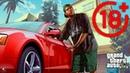 Grand Theft Auto V Франклин киллер 34