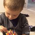 aleksandra_ravaeva video