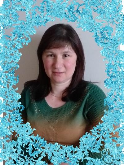 Александра Боброва