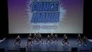 DANCE MANIA   Tip - Top Crew