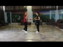 SBN BI Алексей Кочков и Анна Соловьёва 2