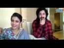 Индийские мамы в исполнении Каджол и Риддхи Сена