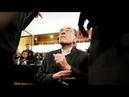 Процесс над церковью во Франции: вердикт огласят 7 марта…