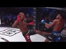 Bellator 216 Highlights Michael Page Edges Paul Daley - MMA Fighting