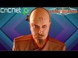 Command &amp Conquer Red Alert 2 Yuri's Revenge Stream in 8-th February Ред Алерт 2 Месть Юрия Стрим