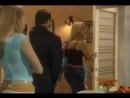 Ser bonita no basta Episodio 097 Marjorie De Sousa Ricardo Alamo