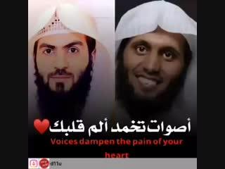 Barrak Al Shammari /Mansur As Salimi