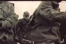 Помни Имя Свое Реквием на стихи Р Рождественского Великая отечественная война Вторая мировая Coub