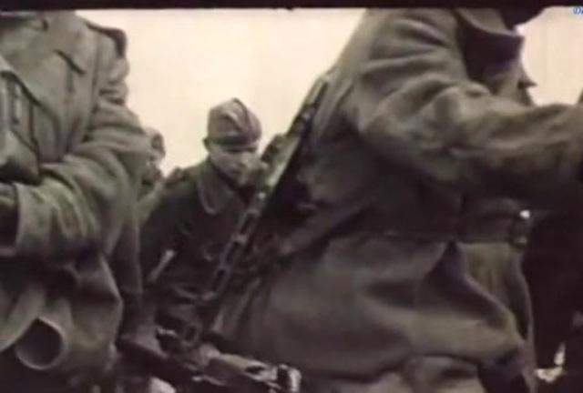 Помни Имя Свое — Реквием (на стихи Р. Рождественского) | Великая отечественная война / Вторая мировая - Coub