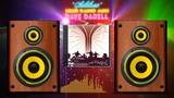 ''Children'' (Club Radio Mix) - DAVE DARELL