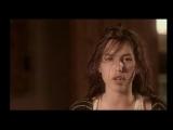 Nathalie Cardone -